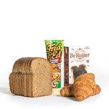 Bakkerij & Ontbijt