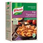 Knorr Wereldgerecht kip tandoori