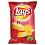 Lay's Chips naturel