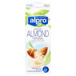 Alpo drink Amandel 1ltr