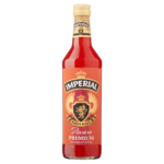 Imperial Passie Cocktail 700ml