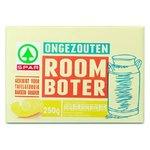 Spar Roomboter Goud 250g