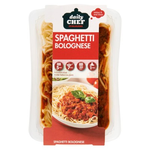 Daily Chef Spaghetti Bolognese 450gr