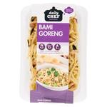 Daily Chef Bami Goreng 350Gr