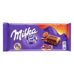 Milka Tablet Daim 100gr