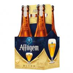 Affligem blond 4x30cl