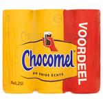 Chocomel Vol blik 6st