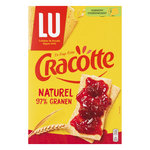 LU Cracottes Naturel