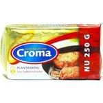 Croma Bak & Braad 250g