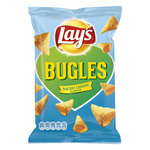 Lay's Bugles Nacho Cheese