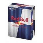 Red Bull 2x250ml