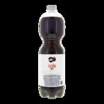 Oke Cola Light 2l