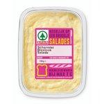 Spar Scharrelei Bieslook Salade