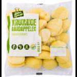Lekker-Makkelijk Aardappel Kruimig