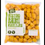 Lekker-Makkelijk Aardappel Bistro Mini Kriel