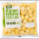Lekker-Makkelijk Aardappel Mini Kriel