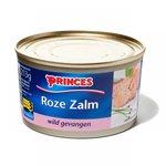 Princes Roze Zalm MSC