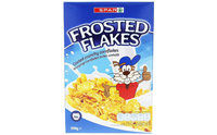 Spar Frosted Flakes