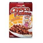 Spar Choco Flakes