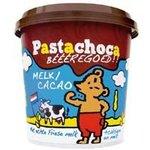 Pastachoca Melk/Cacao 350gr