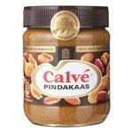 Calve Pindakaas 350gr