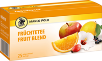 Marco Polo Fruchtetee 25st