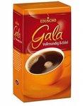 Eduscho Gala Vollmundig&Edel 500gr