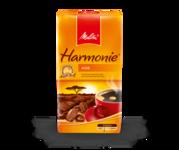 Melitta Harmonie 500gr