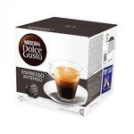 Nescafe DG Espresso Intenso