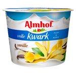 Almhof Volle Kwark Vanille 500gr