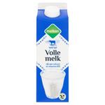 Melkan Volle Melk 500ml