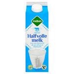 Melkan Halfvolle Melk 500ml