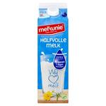 Melkunie Halfvolle Melk 1l