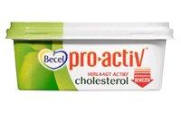 Becel Pro Active 250gr