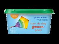 Gwoon Gezonde Start 500gr