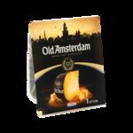 Old Amsterdam Blok 450gr