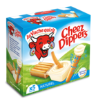 La Vache Qui Rit Chees Dippers