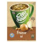 Unox Cup A Soup Franse Ui 3st