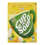 Unox Cup A Soup Kip 3st