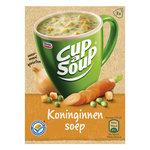 Unox Cup A Soup Koninginnensoep 3st
