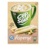 Unox Cup A Soup Asperge 3st