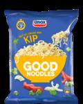 Unox Good Noodles Kip Zak