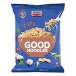Unox Good Noodles Sate Zak