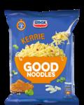 Unox Good Noodles Kerrie Zak