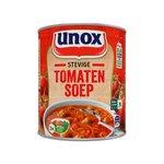 Unox Stevige Tomatensoep 800ml