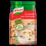 Knorr Croutons Met Peterselie