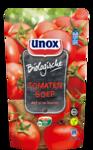 Unox Biologische Tomatensoep