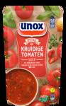 Unox Speciaal Kruidige Tomatensoep