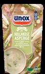 Unox Speciaal Hollandse Aspergesoep