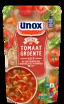 Unox Speciaal Tomaat/Groentesoep